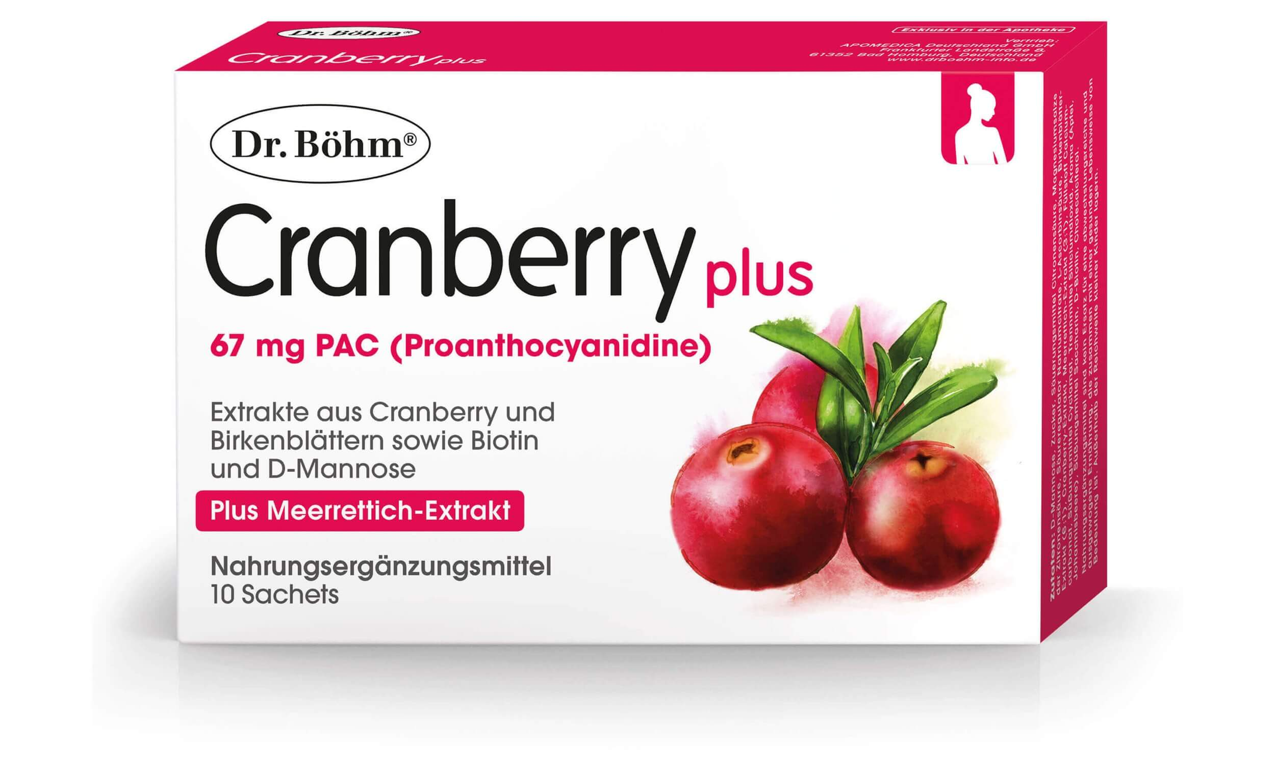 Faltschachtel_Cranberry-plus_DE_2019_4c